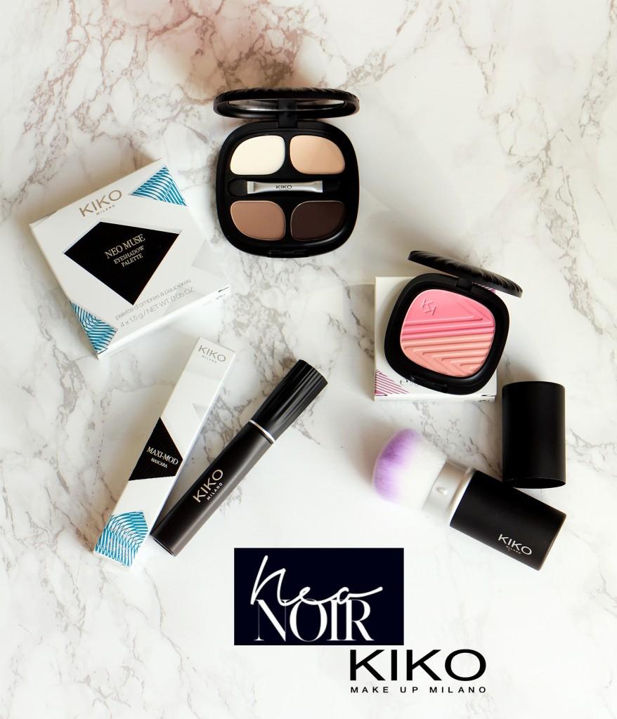 kiko-neonoir-collection-12-2