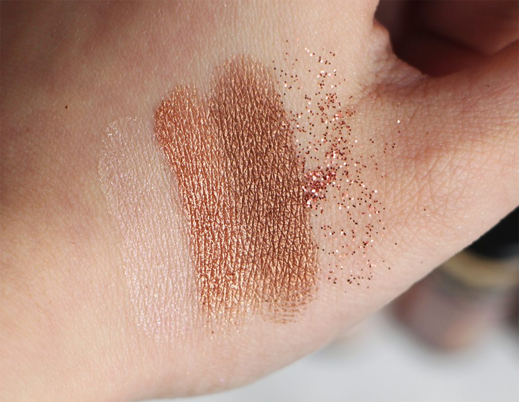 kit-mac-swatch-bronze-9-nutcracker-sweet