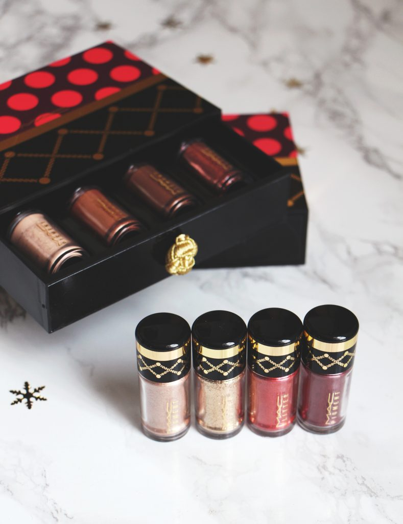 kit-mini-nutcracker-sweet-mac-gold-bronze
