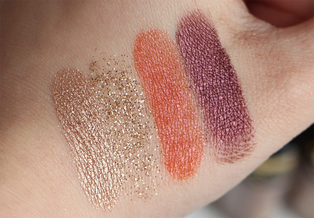 kit-mini-nutcracker-sweet-mac-gold-swatch