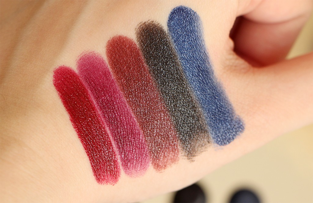 mac-liptensity-dark-swatch