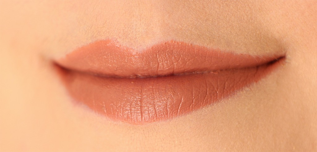 mac-liptensity-doe-nudes