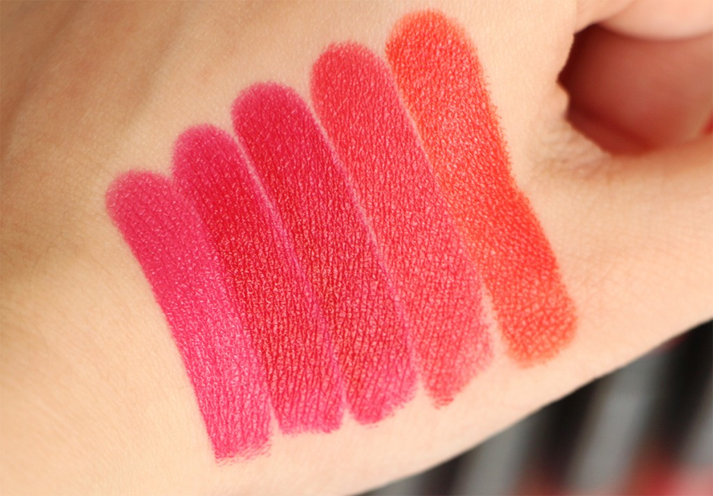 mac-liptensity-swatch-reds