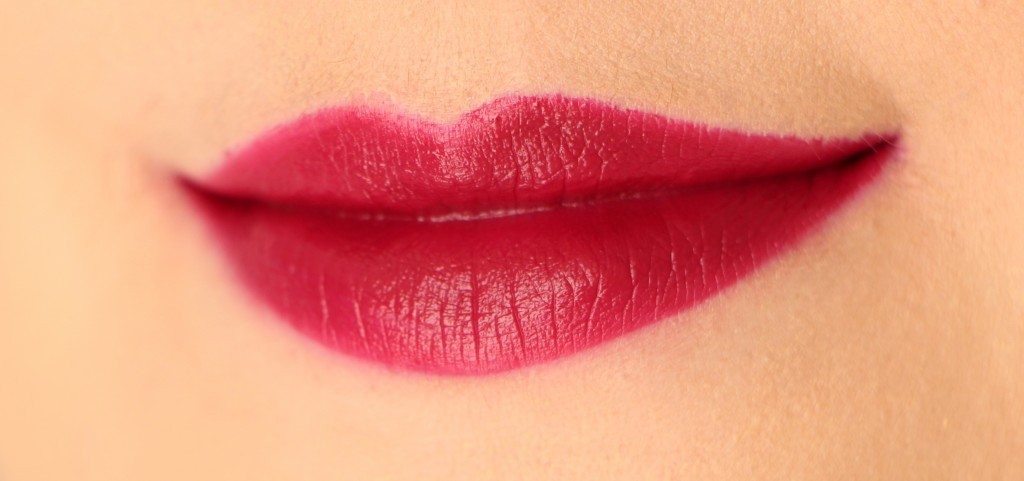 marsala-mac-liptensity