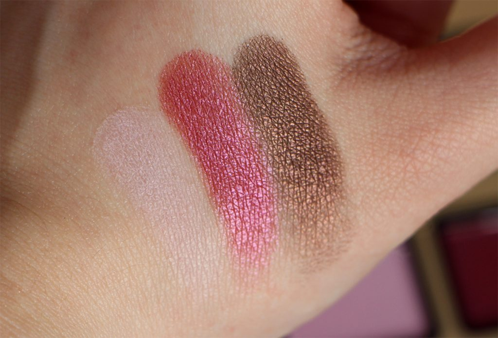 peppermint-mocha-palette-too-faced-2-swatch-open