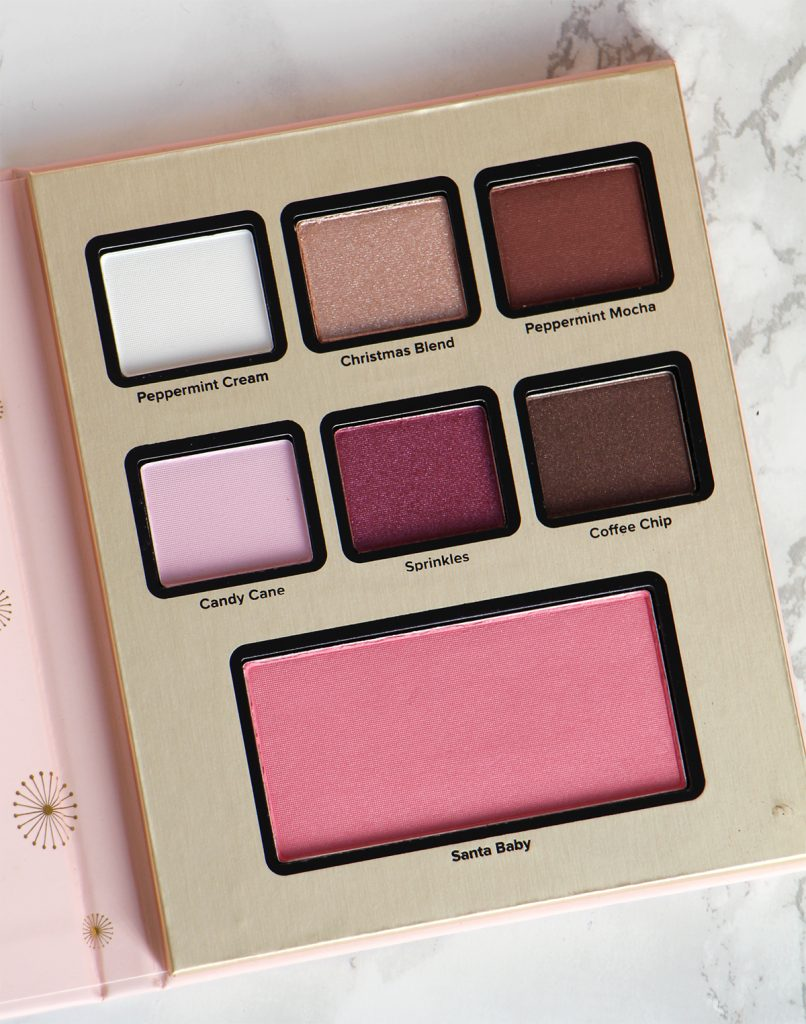 peppermint-mocha-palette-too-faced-christmas-open