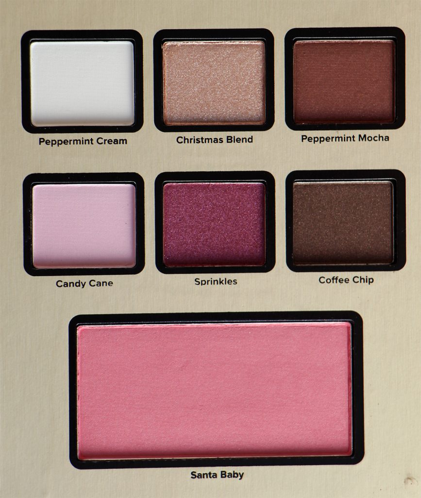 peppermint-mocha-palette-too-faced-fards-open
