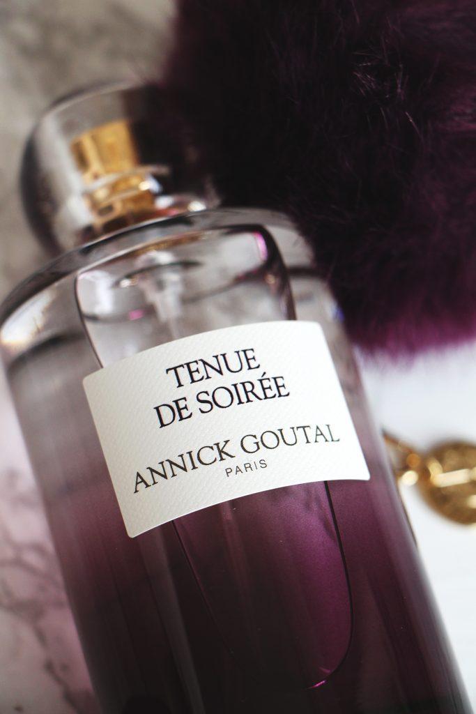 tenue-de-soiree-annick-goutal-parfum
