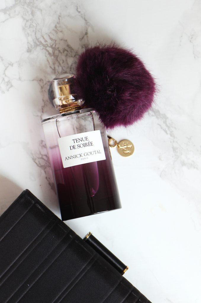 tenue-de-soiree-annick-goutal-parfum-revue