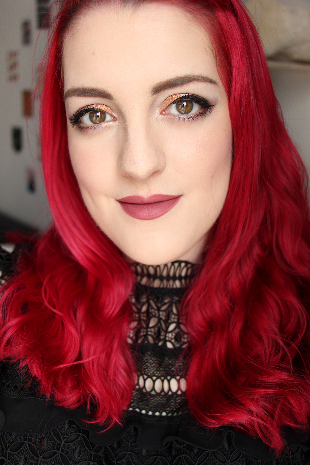 Lodoesmakeup Blog Beaut 233 187 Blog Archive 187 Too Faced Face