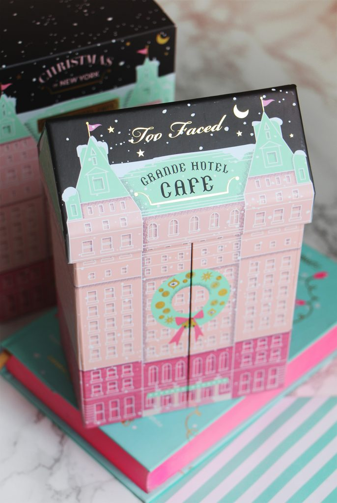 too-faced-grande-hotel-cafe-xmas-review