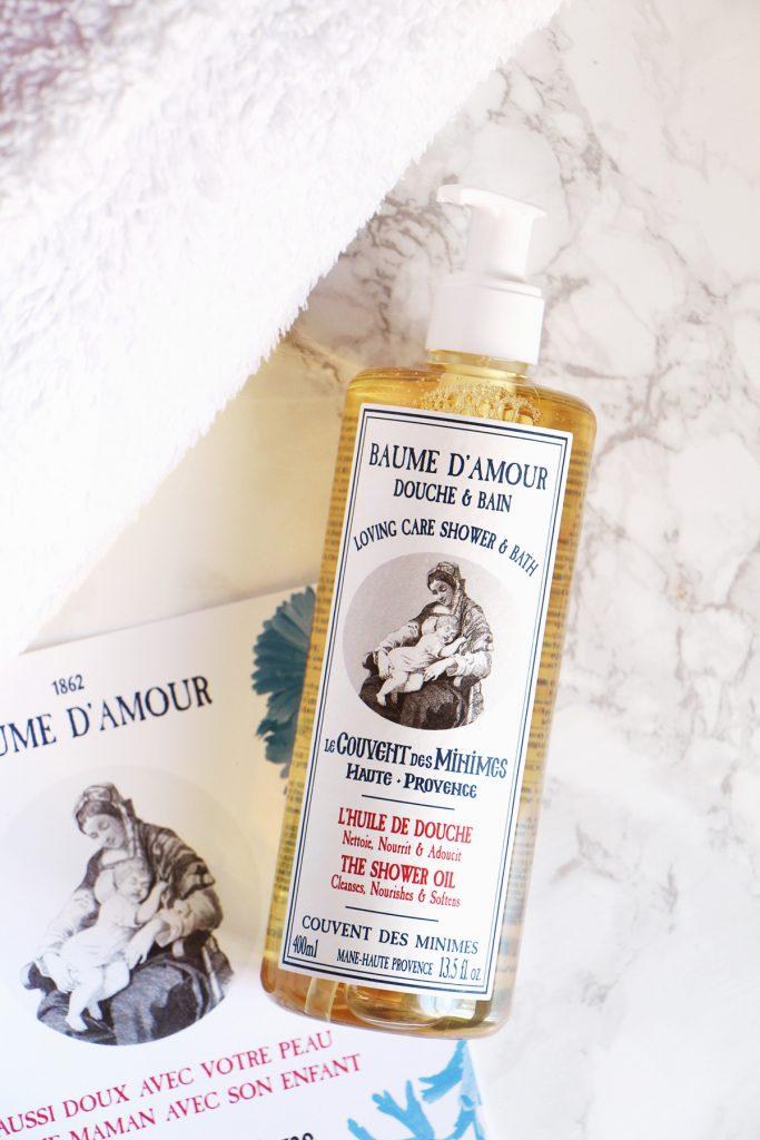 baume-damour-le-couvent-des-minimes-huile