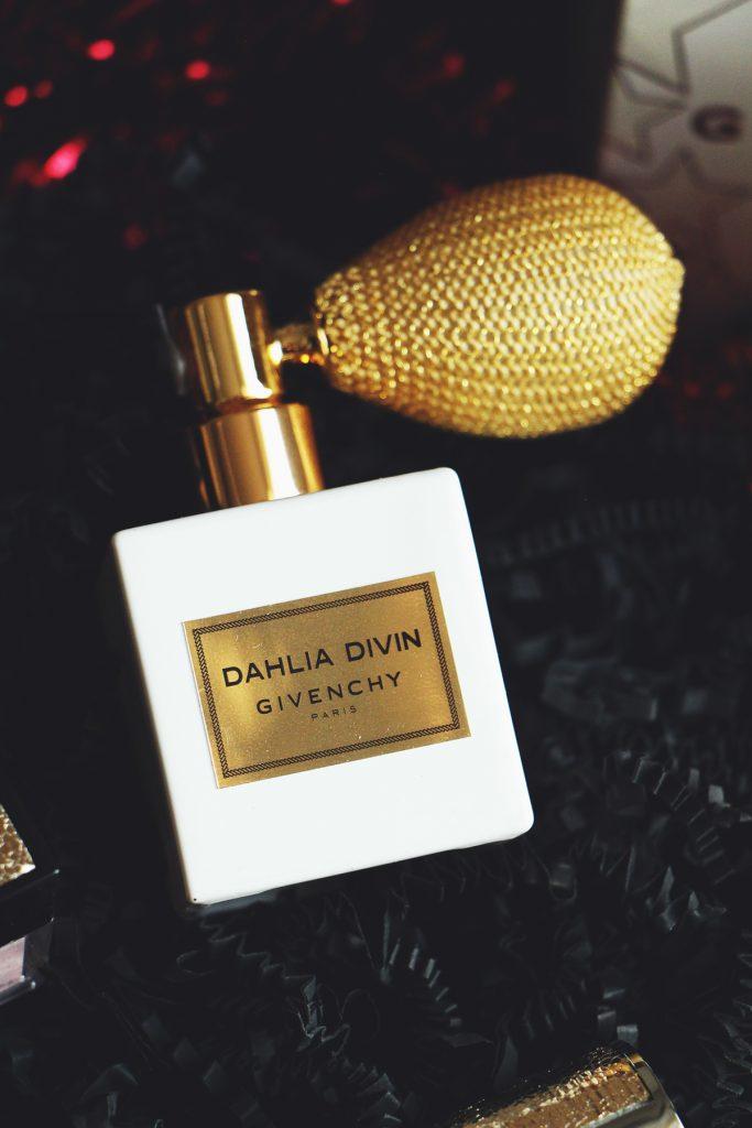 dahlia-divin-or-givenchy-1