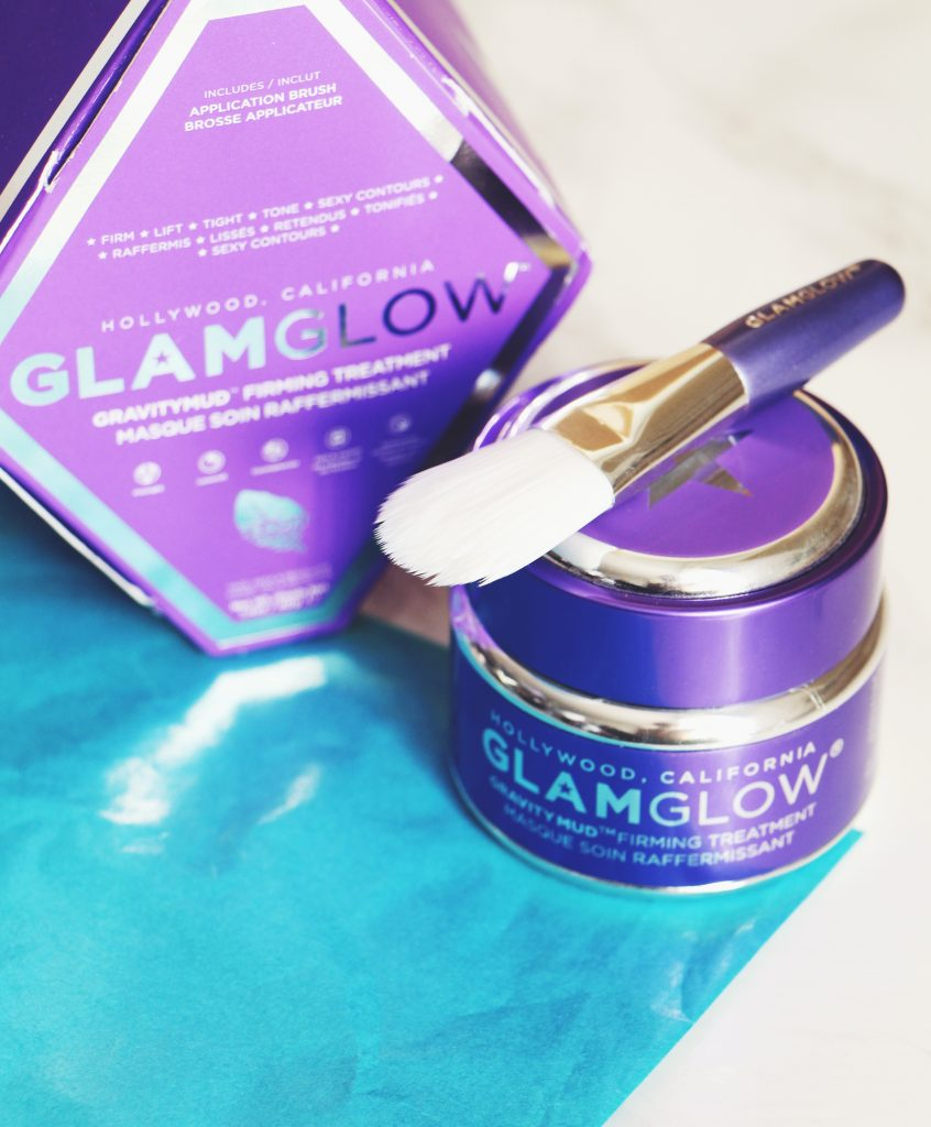 glamglow-gravity-mud-revue-review-1