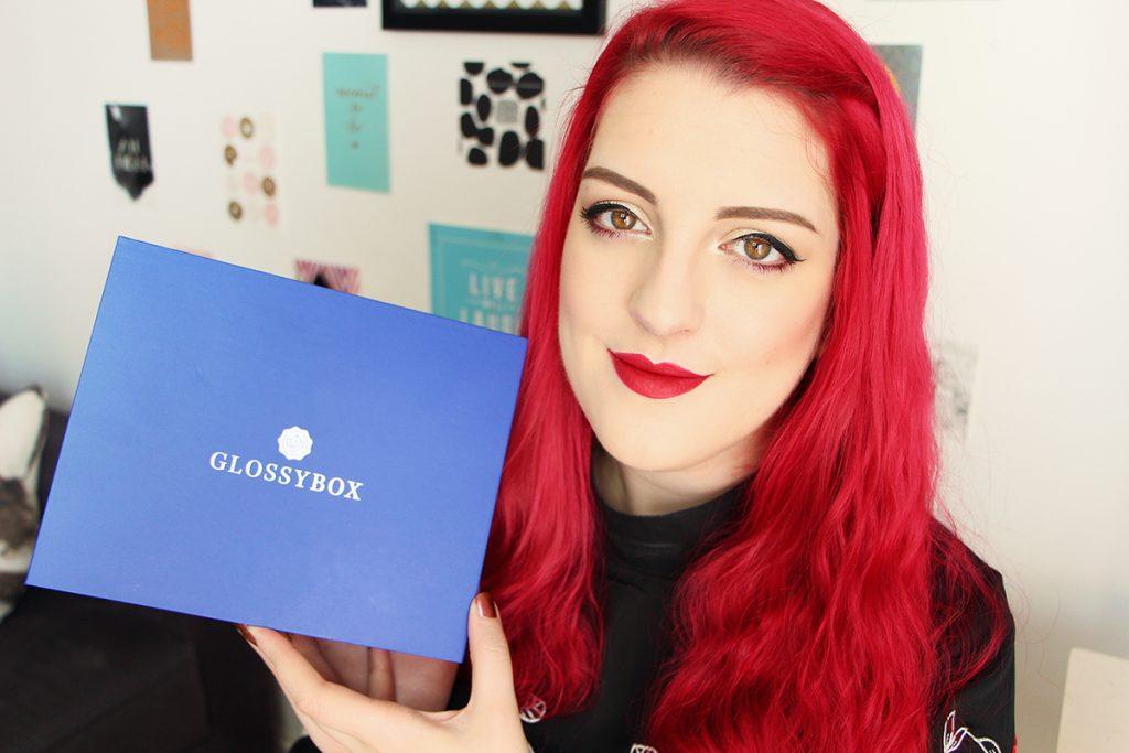 glossybox-1200-1