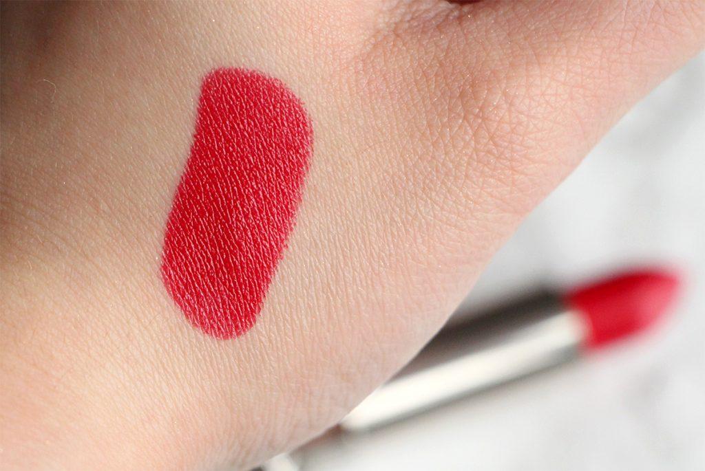 guerlain-rouge-rubis-rouge-a-levres-saphir