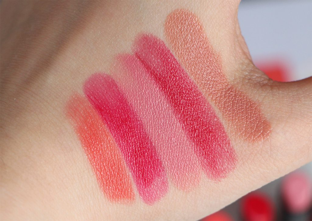 nyx-plush-lipstick-swatch-revue-review