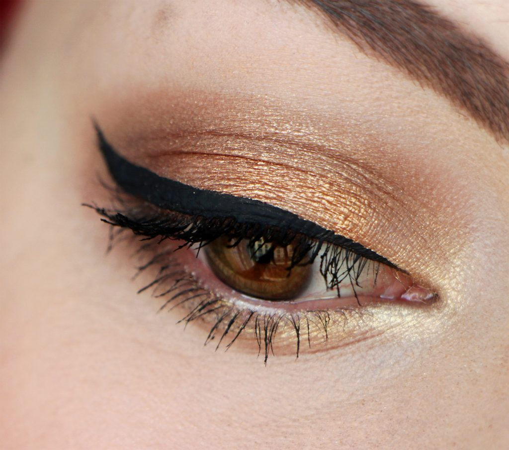 zoeva-blanc-fusion-makeup