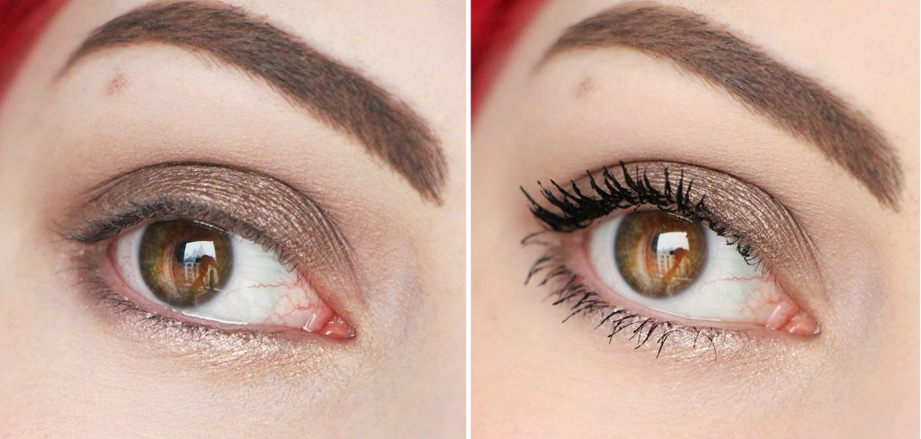 eye-open-mascara-maybelline-cils-sensational-voluptious-zoom-avant-apres-before-after