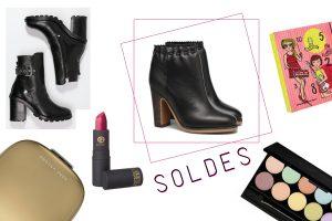 soldes-1200