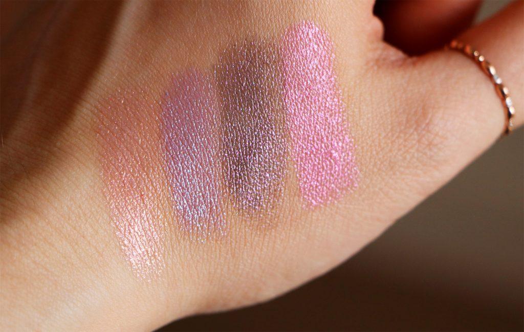 Très bien LOdoesmakeup – Blog Beauté » Blog Archive » Les rouges à lèvres &BO_72