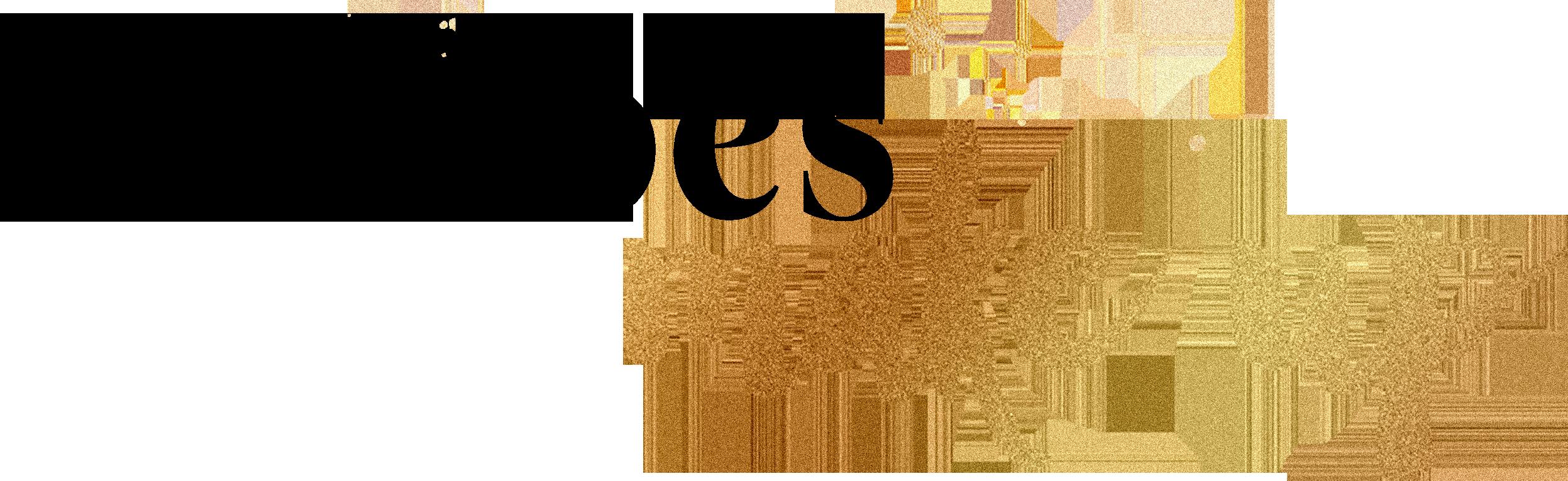 LOdoesmakeup – Blog Beauté